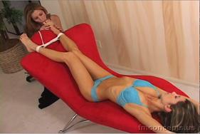 Arab nude women clips