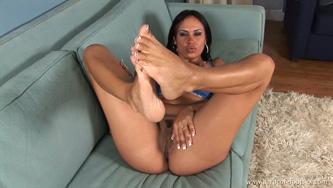Gorditas sexo anal videos