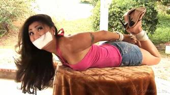 jean thai nude porn